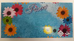 Servetele fine Fiore 100buc