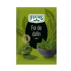 Foi de dafin Fuchs 7.5g