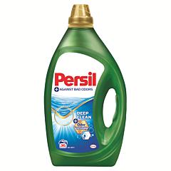 Detergent Automat Lichid Persil Malodor Universal 36 spalari, 1,8L