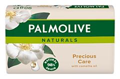 Sapun solid Palmolive Naturals Camelia Oil 90g