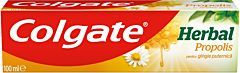 Pasta de dinti Colgate Herbal Propolis, 100 ml