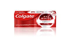 Pasta de dinti Colgate Max White Expert Original 20ml