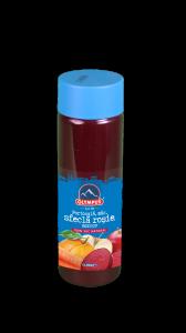 Suc natural portocale, mar, sfecla rosie, morcov Olympus 1L
