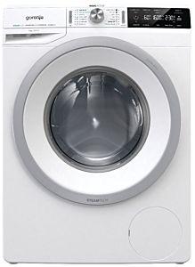 Masina de spalat rufe Gorenje WA963PS, 9 Kg, 1600 rotatii, SteamTech, Clasa B, Alb
