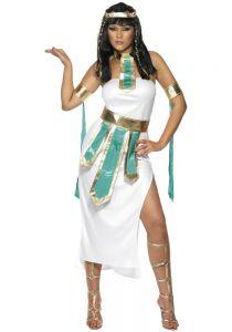 Costum Cleopatra   M