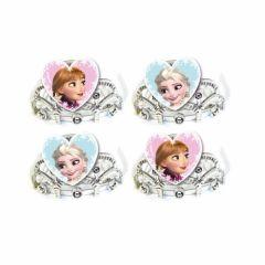 Tiara printesa Disney Frozen   Anna