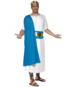 Costum imparat roman adult   M