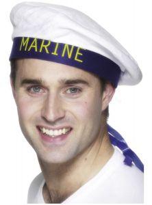 Boneta marinar