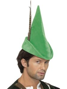 Palarie Peter Pan