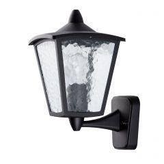 Aplica, MW-LIGHT, Street, 806020201, Negru