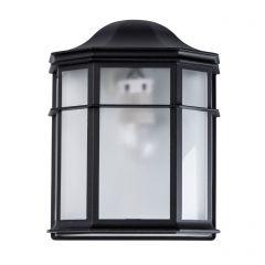 Aplica, MW-LIGHT, Street, 806020701, Negru
