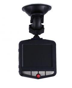 Camera Auto Soundvox™, DVR Black BoxFULL HD 1080P, Neagra