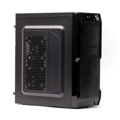 Sistem PC Tower457, Intel CoreI5 3.2 Ghz, 16 GB RAM, 2TB HDD