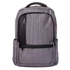 Rucsac Laptop Pulse Lamonza