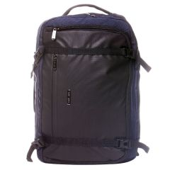 Rucsac Laptop Accord Lamonza