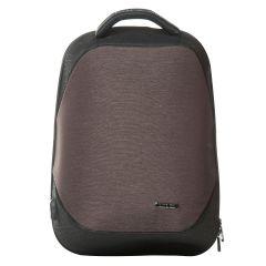 Rucsac Laptop Anchor Lamonza maro 44x30x14 CM