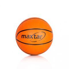 Mini Minge basket Maxtar