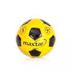 Mini Minge fotbal  Maxtar