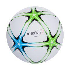 MAXTAR MINGE DE FOTBAL 330-350 g