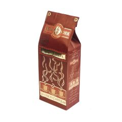New York Gusto Soave Macinato Moka 250gr cafea macinata