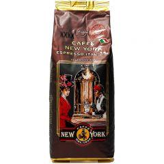New York XXXX cu Jamaica Blue Mountain 250g cafea boabe