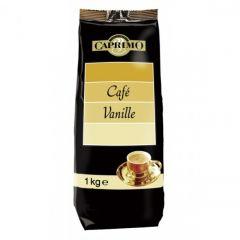 Cappucino Caprimo aroma vanilie 1 kg
