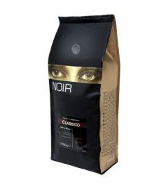 Cafea Noir Classico Boabe 1 kg