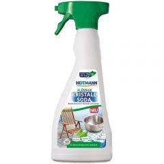 Spray pentru indepartarea petelor,textile si gradina,500ml