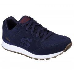 Pantofi casual SKECHERS OG 82- BROCKTON