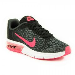 Pantofi sport NIKE AIR MAX SEQUENT 2 (GS)
