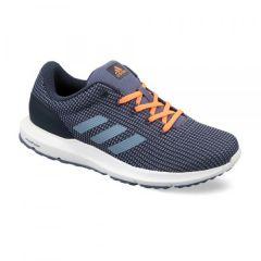 Pantofi sport Adidas Cosmic W