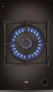 Plita Incorporabila pe Gaz Teka CGW LUX 30.1 1G AI AL DR CI, Aprindere Electrica, Cristal