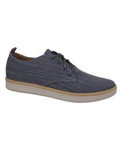 Pantofi Barbati Casual Skechers - SYCAMORE