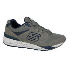Pantofi Casual Skechers OG-90
