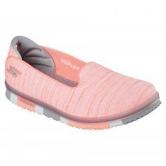 Pantofi casual SKECHERS GO MINI FLEX
