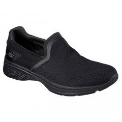 Pantofi casual SKECHERS GO WALK SPORT - ENERGY