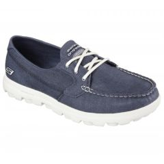 Pantofi casual SKECHERS ON-THE-GO-CONTINENTAL
