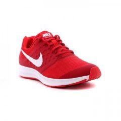 Pantofi sport NIKE DOWNSHIFTER 7 (GS)