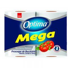SANO PROSOP BUCATARIE OTIMA MEGA 10X2