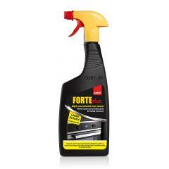 Detergent pentru aragaz Sano Forte Plus Lemon 750 ml