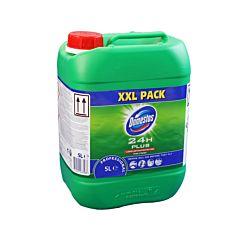 Dezinfectant Domestos XXL Pack, 5L