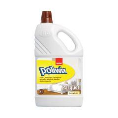 Detergent pardoseala Sano Poliwix Parquet Luxury Hotel 2L
