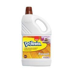 Detergent pardoseala Sano Poliwix Parquet Spa 2L