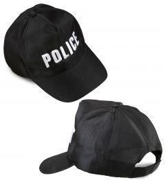 Sapca Politist