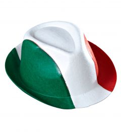 Palarie Suporter Italia