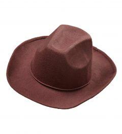 Palarie Cowboy