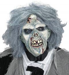 Masca Zombie Walker