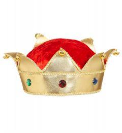 Coroana Rege