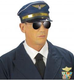 Palarie Pilot