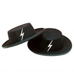 Palarie Zorro Copil